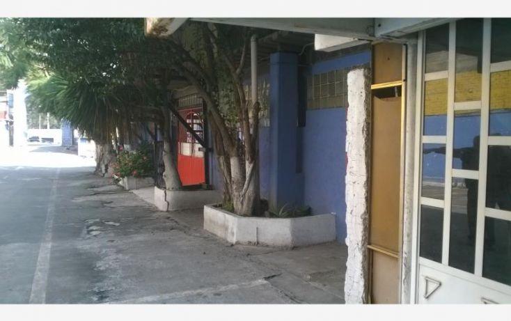 Foto de bodega en venta en carretera federal méico puebla 192 192, loma encantada, la paz, estado de méxico, 1840320 no 05