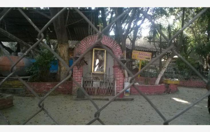 Foto de bodega en venta en carretera federal méico puebla 192 192, loma encantada, la paz, estado de méxico, 1840320 no 12