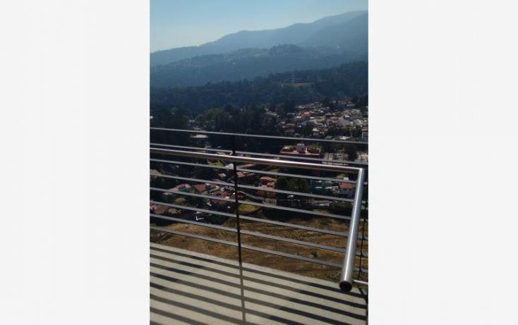Foto de departamento en venta en carretera federal méico toluca 5860, contadero, cuajimalpa de morelos, df, 1642938 no 14