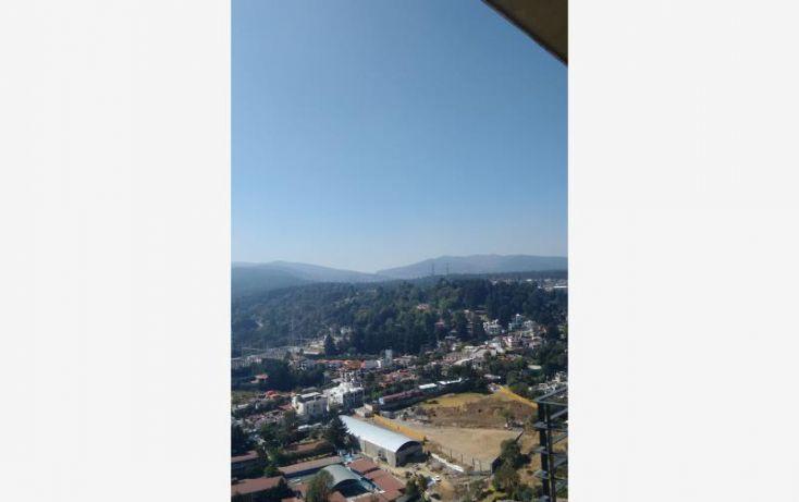 Foto de departamento en venta en carretera federal méico toluca 5860, contadero, cuajimalpa de morelos, df, 1642938 no 24
