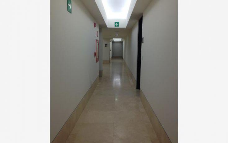 Foto de departamento en renta en carretera federal meicotoluca 5860, cuajimalpa, cuajimalpa de morelos, df, 1819930 no 13