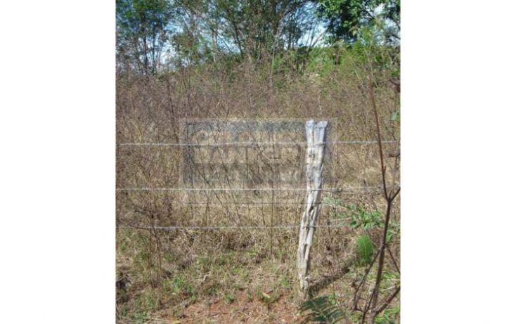 Foto de terreno habitacional en venta en carretera federal merida valladolid chichen itza , yucatan , quintana roo mexico, cancún centro, benito juárez, quintana roo, 682321 no 05