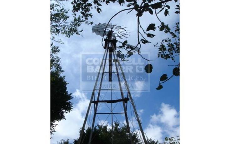 Foto de terreno habitacional en venta en  , cancún centro, benito juárez, quintana roo, 682321 No. 10