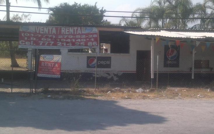 Foto de terreno comercial en renta en carretera federal mexico acapulco kilometro 8.4, temixco centro, temixco, morelos, 495104 No. 36