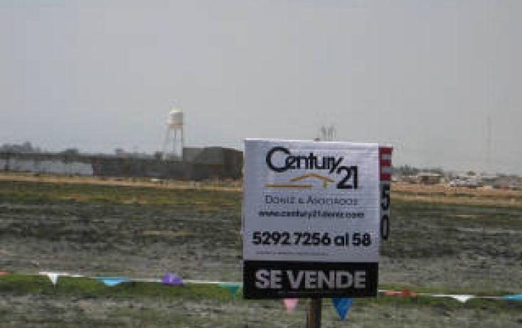 Foto de terreno habitacional en venta en carretera federal méxicopachuca km 505, atempa, tizayuca, hidalgo, 1708464 no 02