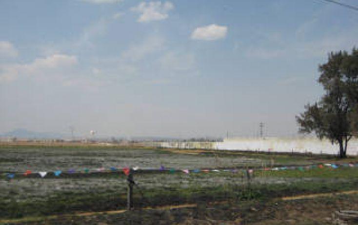 Foto de terreno habitacional en venta en carretera federal méxicopachuca km 505, atempa, tizayuca, hidalgo, 1708464 no 05