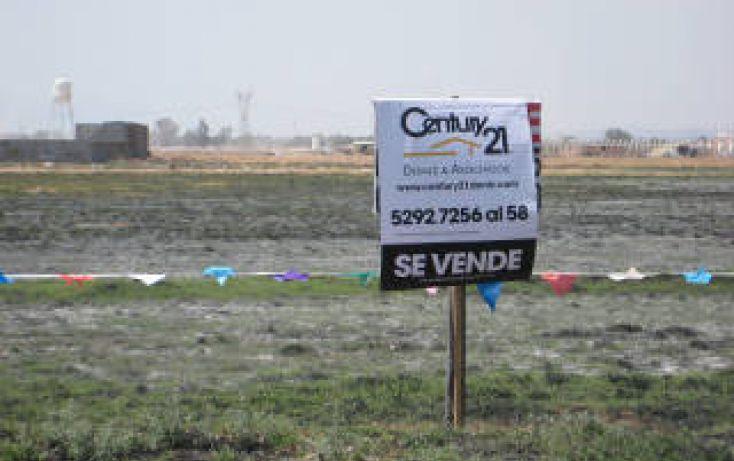 Foto de terreno habitacional en venta en carretera federal méxicopachuca km 505, atempa, tizayuca, hidalgo, 1708464 no 07