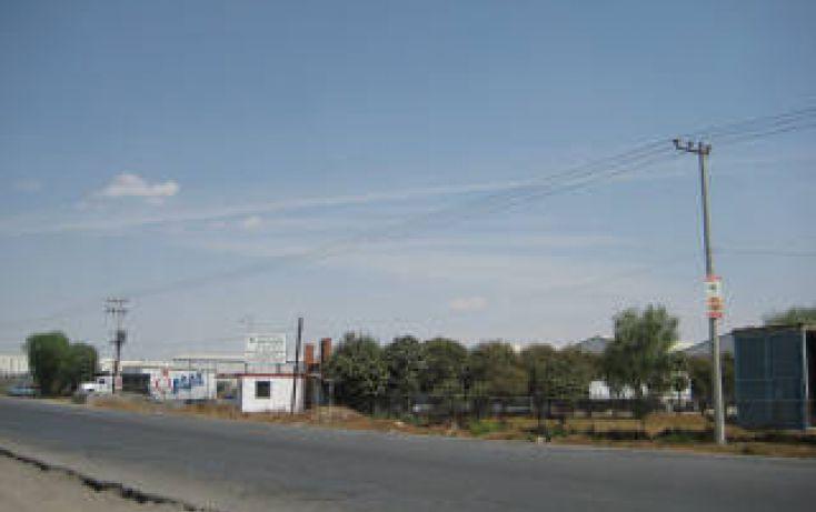Foto de terreno habitacional en venta en carretera federal méxicopachuca km 505, atempa, tizayuca, hidalgo, 1708464 no 08