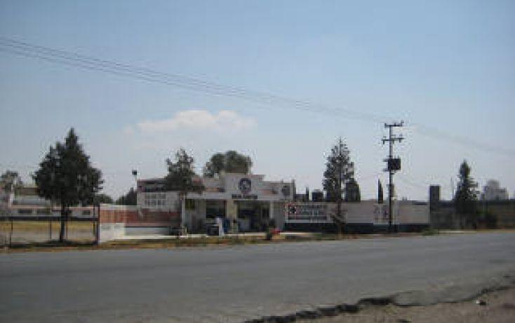 Foto de terreno habitacional en venta en carretera federal méxicopachuca km 505, atempa, tizayuca, hidalgo, 1708464 no 09