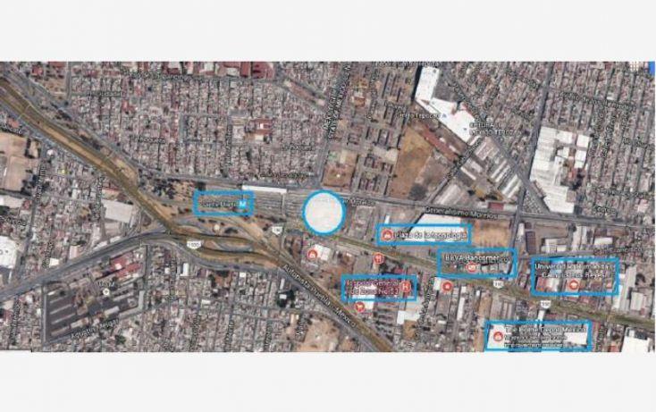 Foto de terreno comercial en venta en carretera federal mexicopuebla km 175, los reyes acaquilpan centro, la paz, estado de méxico, 2045064 no 02