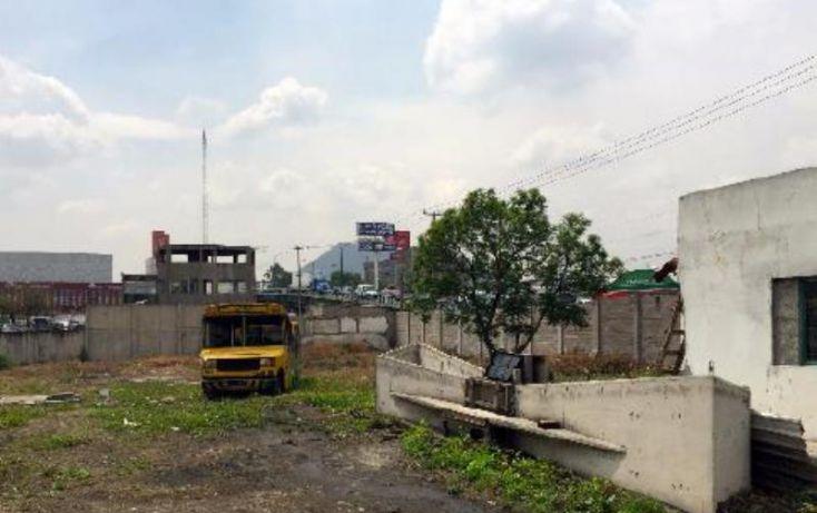 Foto de terreno comercial en venta en carretera federal mexicopuebla km 175, los reyes acaquilpan centro, la paz, estado de méxico, 2045064 no 03