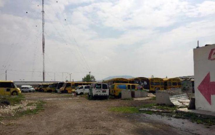 Foto de terreno comercial en venta en carretera federal mexicopuebla km 175, los reyes acaquilpan centro, la paz, estado de méxico, 2045064 no 06