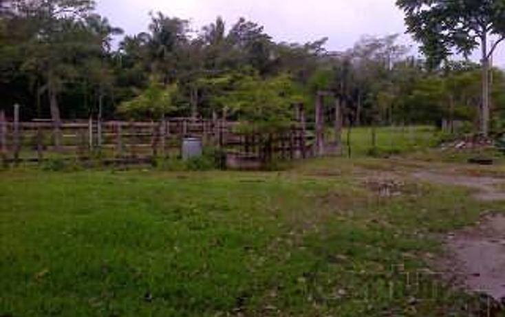 Foto de terreno habitacional en venta en  , paraíso centro, paraíso, tabasco, 1830538 No. 01