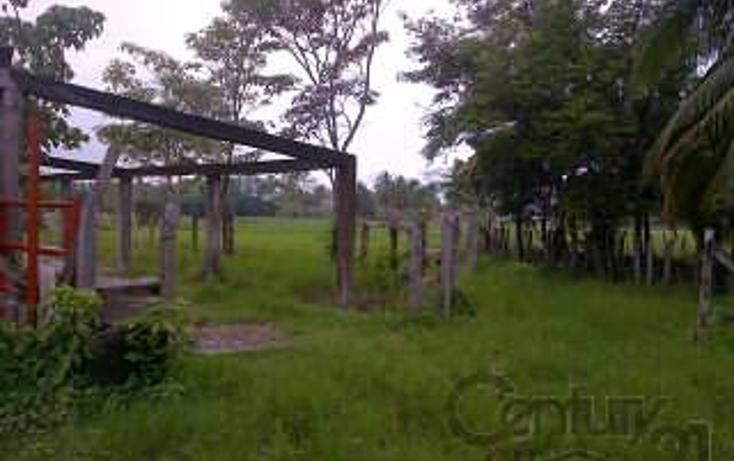 Foto de terreno habitacional en venta en  , paraíso centro, paraíso, tabasco, 1830538 No. 02