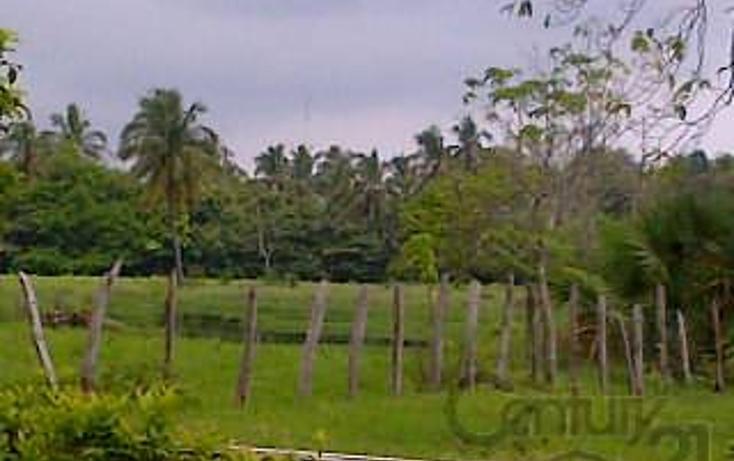 Foto de terreno habitacional en venta en  , paraíso centro, paraíso, tabasco, 1830538 No. 06