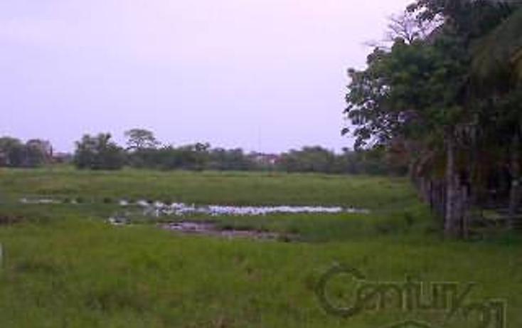 Foto de terreno habitacional en venta en  , paraíso centro, paraíso, tabasco, 1830538 No. 10