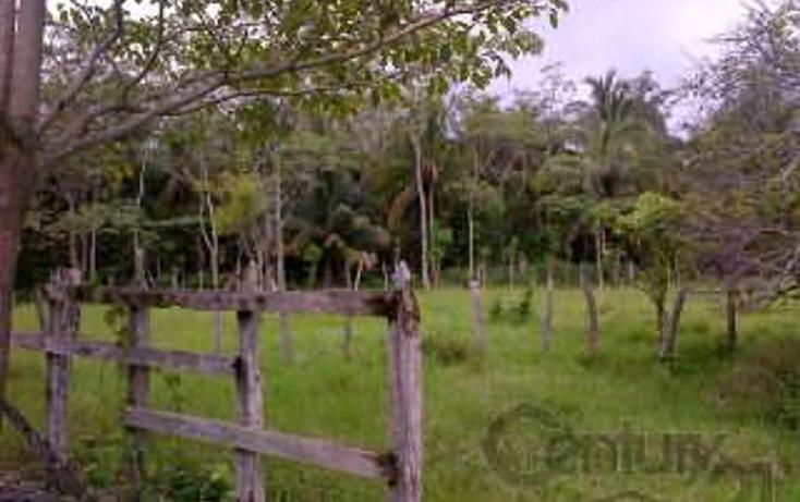 Foto de terreno habitacional en venta en  , paraíso centro, paraíso, tabasco, 1830538 No. 15