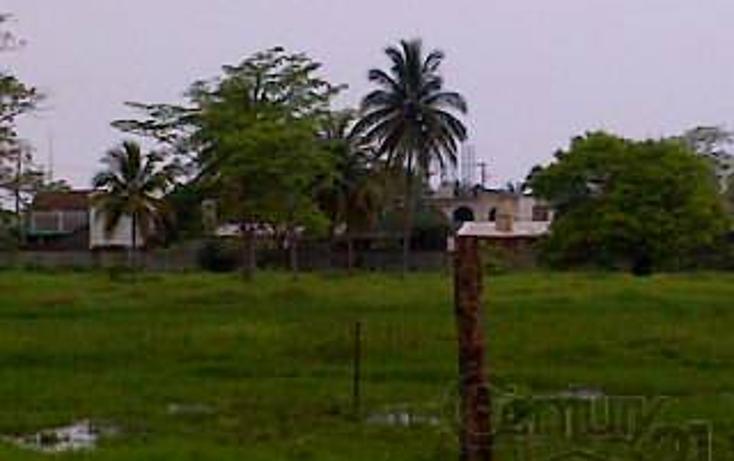 Foto de terreno habitacional en venta en  , paraíso centro, paraíso, tabasco, 1830538 No. 17