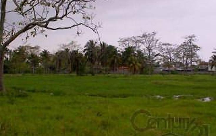 Foto de terreno habitacional en venta en  , paraíso centro, paraíso, tabasco, 1830538 No. 19