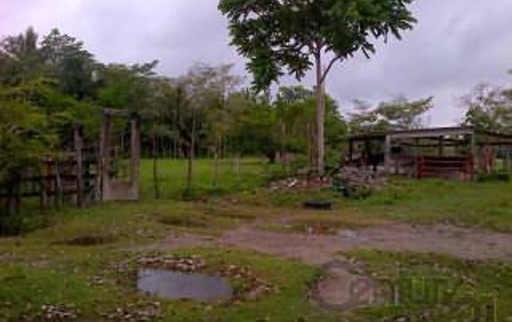 Foto de terreno habitacional en venta en  , paraíso centro, paraíso, tabasco, 1830538 No. 21