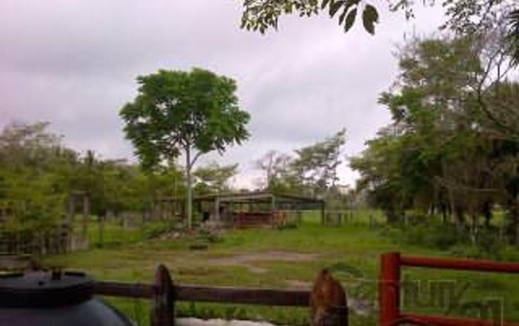 Foto de terreno habitacional en venta en  , paraíso centro, paraíso, tabasco, 1830538 No. 22
