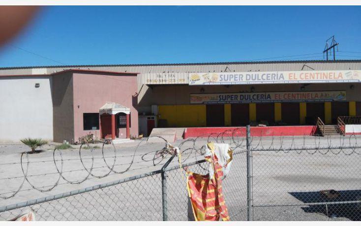 Foto de bodega en renta en carretera federal puente de entronque a ejido jalisco, ángeles de puebla, mexicali, baja california norte, 1699060 no 03
