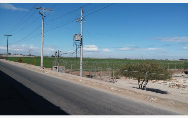 Foto de bodega en renta en carretera federal puente de entronque a ejido jalisco, ángeles de puebla, mexicali, baja california norte, 1699060 no 04
