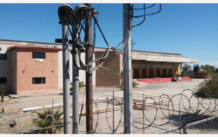 Foto de bodega en renta en carretera federal puente de entronque a ejido jalisco, ángeles de puebla, mexicali, baja california norte, 1699060 no 06