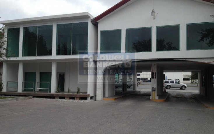 Foto de local en renta en carretera federal reynosa monterrey km213 , valle alto, reynosa, tamaulipas, 1839106 No. 02