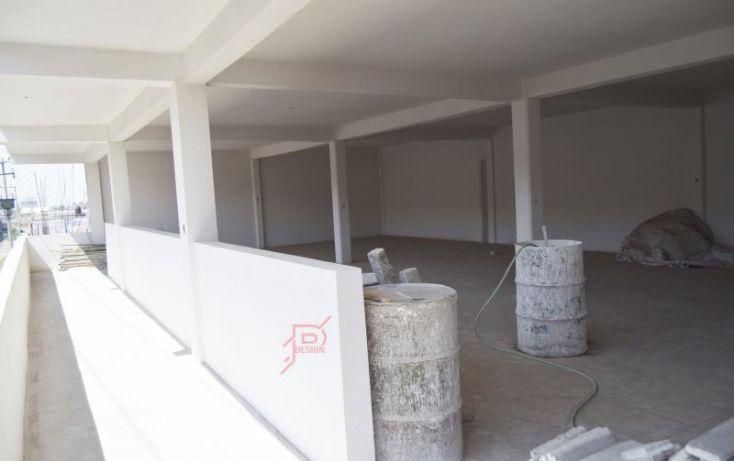 Foto de oficina en renta en carretera federal, santiaguito, texcoco, estado de méxico, 1708158 no 02