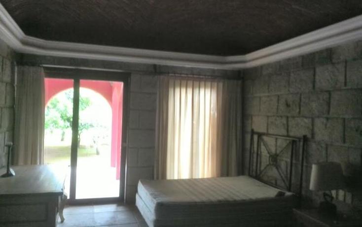 Foto de casa en venta en carretera federal tepoztl?n kilometro 15.3 ., santa catarina, tepoztl?n, morelos, 1426265 No. 24