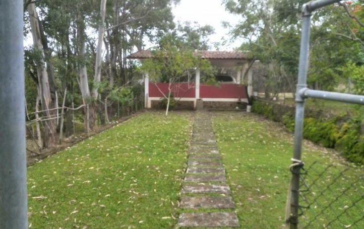 Foto de casa en venta en carretera federal tepoztln km 153, santa catarina, tepoztlán, morelos, 1426265 no 06
