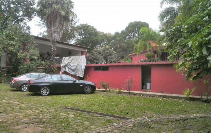 Foto de casa en venta en carretera federal tepoztln km 153, santa catarina, tepoztlán, morelos, 1426265 no 07