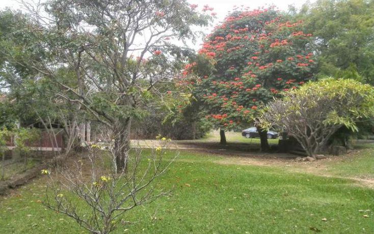 Foto de casa en venta en carretera federal tepoztln km 153, santa catarina, tepoztlán, morelos, 1426265 no 08