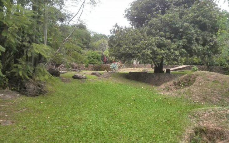 Foto de casa en venta en carretera federal tepoztln km 153, santa catarina, tepoztlán, morelos, 1426265 no 09