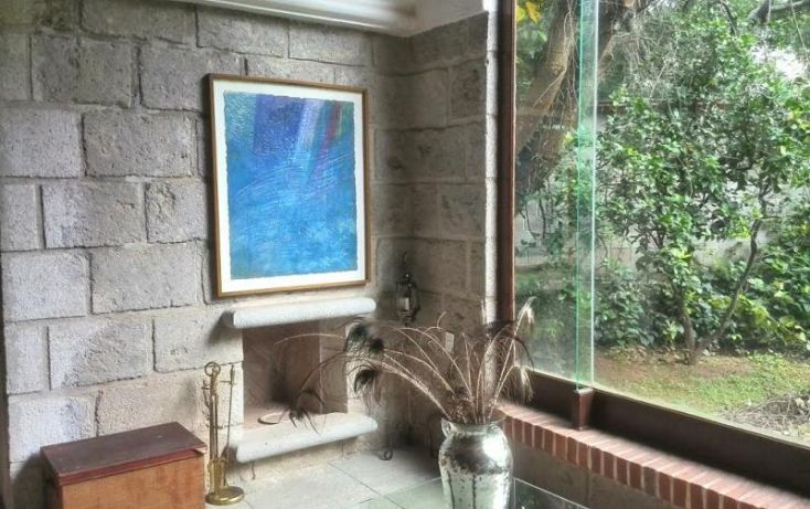 Foto de casa en venta en carretera federal tepoztln km 153, santa catarina, tepoztlán, morelos, 1426265 no 15