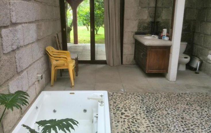 Foto de casa en venta en carretera federal tepoztln km 153, santa catarina, tepoztlán, morelos, 1426265 no 17