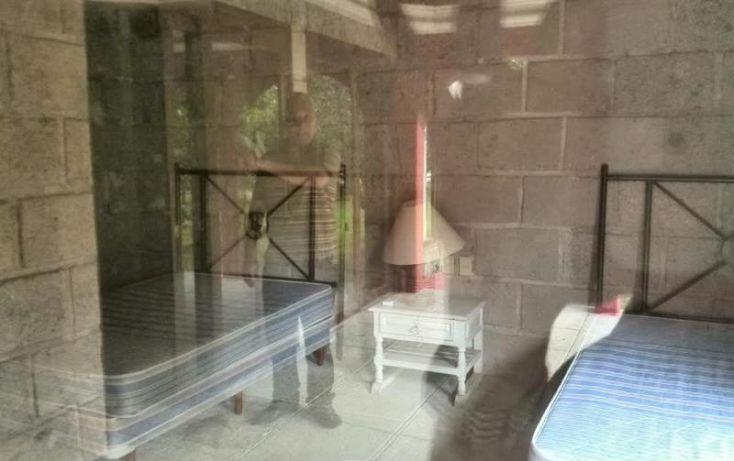 Foto de casa en venta en carretera federal tepoztln km 153, santa catarina, tepoztlán, morelos, 1426265 no 18