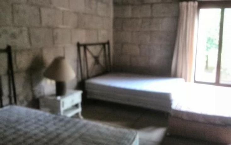 Foto de casa en venta en carretera federal tepoztln km 153, santa catarina, tepoztlán, morelos, 1426265 no 19