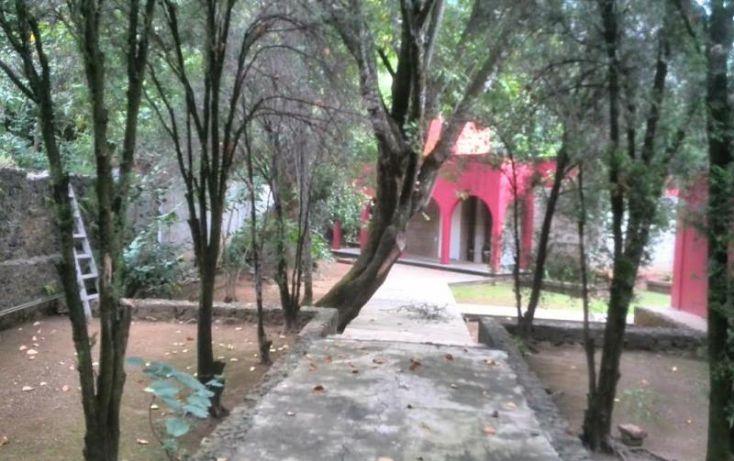 Foto de casa en venta en carretera federal tepoztln km 153, santa catarina, tepoztlán, morelos, 1426265 no 22