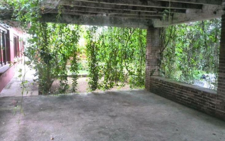Foto de casa en venta en carretera federal tepoztln km 153, santa catarina, tepoztlán, morelos, 1426265 no 23
