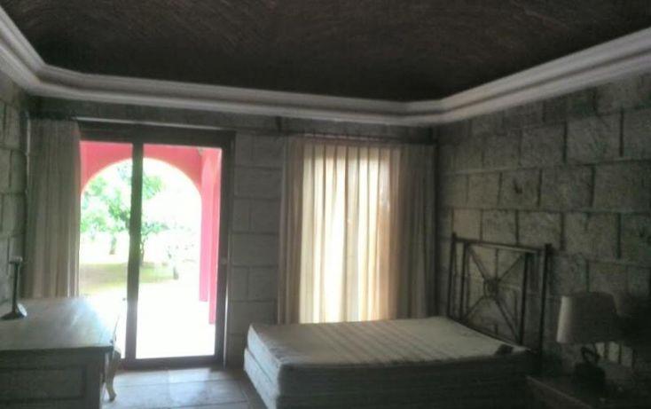 Foto de casa en venta en carretera federal tepoztln km 153, santa catarina, tepoztlán, morelos, 1426265 no 24