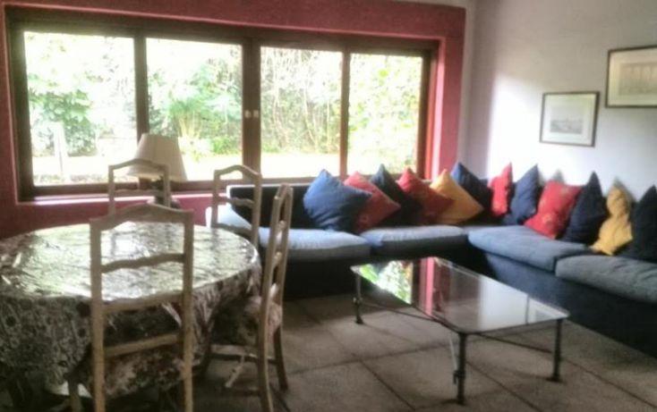 Foto de casa en venta en carretera federal tepoztln km 153, santa catarina, tepoztlán, morelos, 1426265 no 27