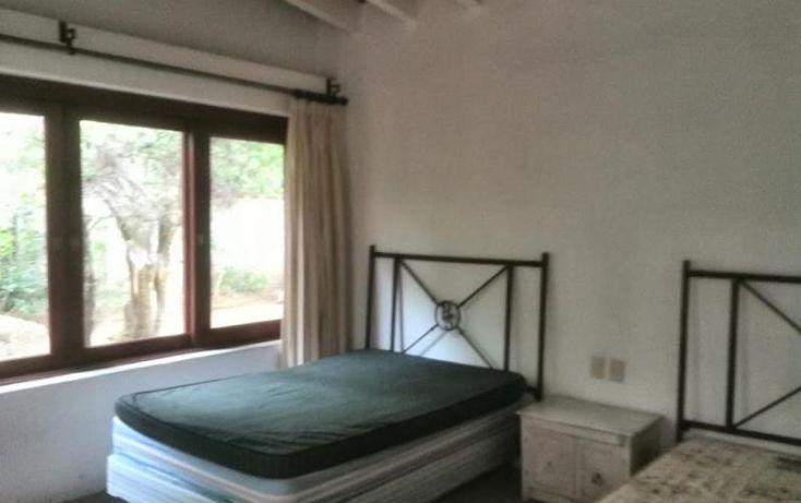 Foto de casa en venta en carretera federal tepoztln km 153, santa catarina, tepoztlán, morelos, 1426265 no 28