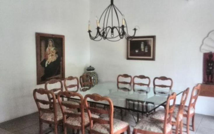 Foto de casa en venta en carretera federal tepoztln km 153, santa catarina, tepoztlán, morelos, 1426265 no 31