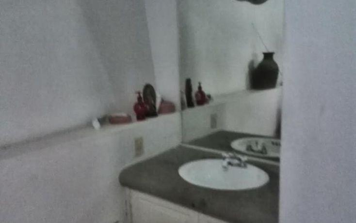 Foto de casa en venta en carretera federal tepoztln km 153, santa catarina, tepoztlán, morelos, 1426265 no 34