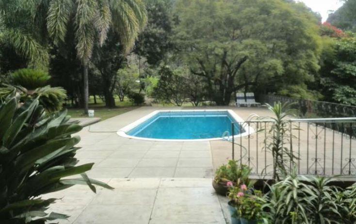 Foto de casa en venta en carretera federal tepoztln km 153, santa catarina, tepoztlán, morelos, 1426265 no 35