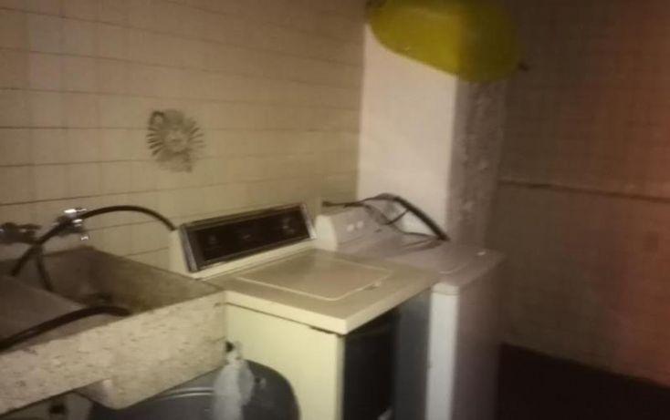 Foto de casa en venta en carretera federal tepoztln km 153, santa catarina, tepoztlán, morelos, 1426265 no 36