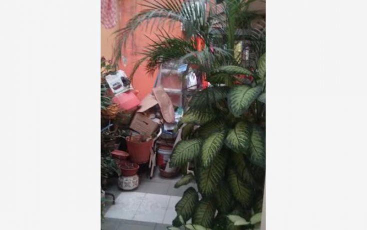 Foto de casa en venta en carretera federal texcoco 01, conjunto la paz, la paz, estado de méxico, 1995766 no 09