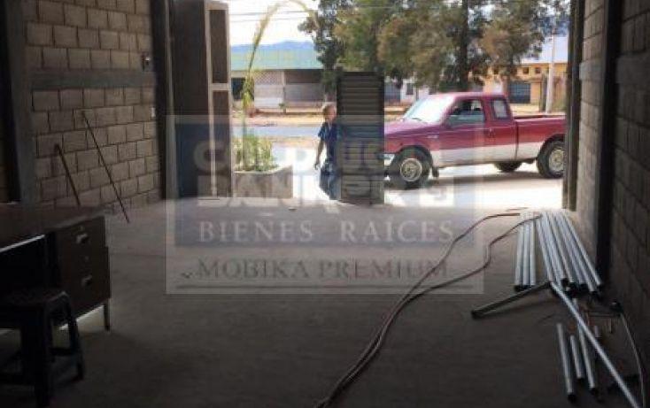 Foto de local en renta en carretera federal tolucaixtapan de la sal, la finca, villa guerrero, estado de méxico, 750371 no 03